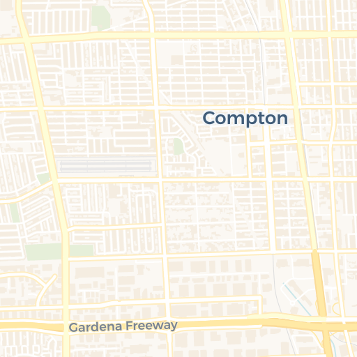 Compton, CA - Detailed Profile - CityDataWiki