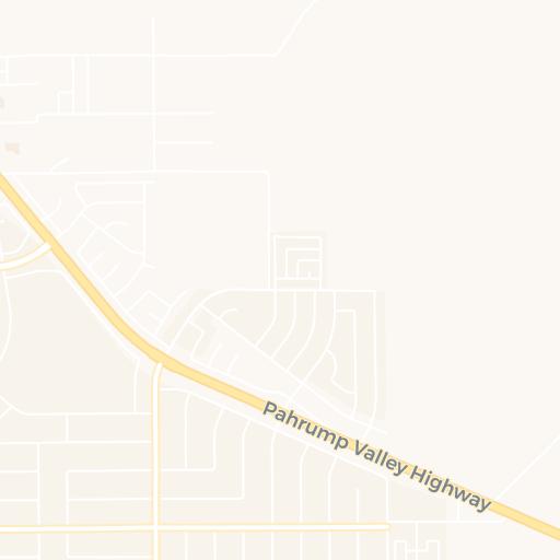 Pahrump, NV - Detailed Profile - CityDataWiki