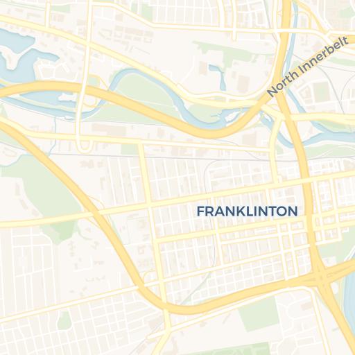 Columbus, OH - Detailed Profile - CityDataWiki