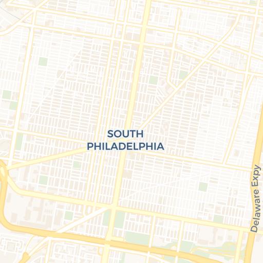 Philadelphia, PA - Detailed Profile - CityDataWiki