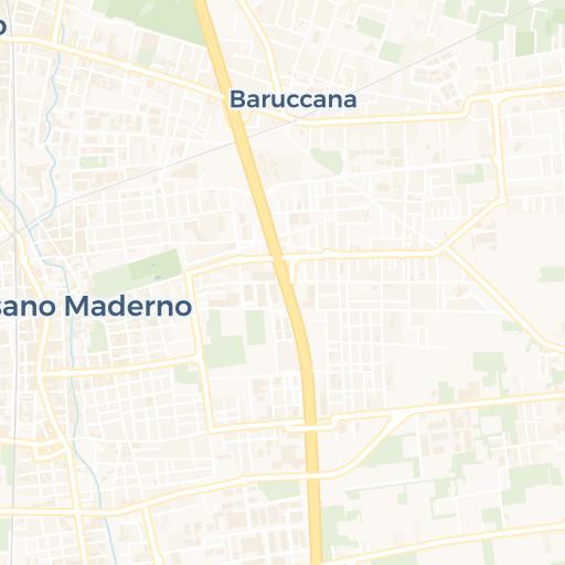 Arredo Bagno Ghezzi Cesano Maderno.Arredo Bagno Ghezzi Www Artedelmobileantico Com