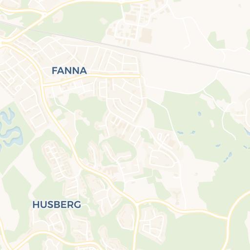 nacka sexannonser singel i enköping