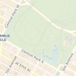 Manhattan Q Subway Map.Manhattan Hotels With Parking Crowne Plaza Times Square
