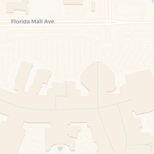 The Florida Mall Map.Cirque Du Soleil Luzia Montreal Orlando Tickets Grand