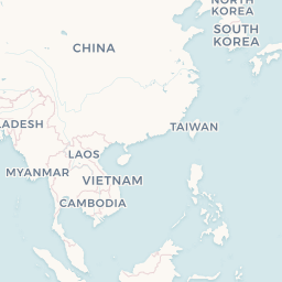 LeaDev-Langham's ministry partners mainly in Asia-Pacific