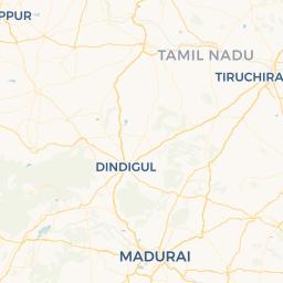 Air India Express IX483 - Flightera
