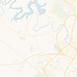 78732 Income Statistics - Current Census Data for Zip Codes on austin city council district map, austin capitol complex map, austin zip code boundaries, austin downtown street maps, austin light rail plan, downtown austin tourism map, austin high schools map, austin counties by zip code, austin texas zip code, austin area code map, austin county precinct map, austin road map, austin postal code map, travis county map, austin zip code list, austin round rock tx map, arnold missouri area map, wausau zip codes map, austin tx zip map, austin congressional district map,