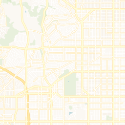 90018 Zip Code Map.90016 Income Statistics Current Census Data For Zip Codes