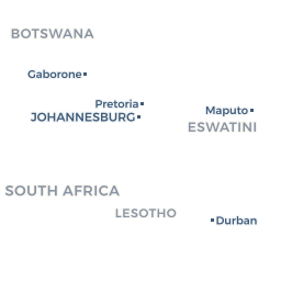 South africa election results  wiki